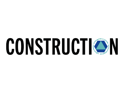 Irish Integrity customers listed in Top 50 Construction companies