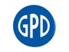 Glounthaune Property Development Ltd choose Evolution Mx