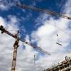 What Will 2019 Hold for the UK Construction Industry?