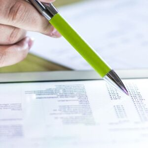 How to: measure accounting software ROI