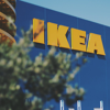 Could Ikea flat pack homes be the answer to the housing crisis?