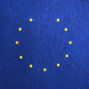 Brexit and Construction: What Will it Mean for Your Business?