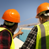 The State of the UK Construction Industry: 2018