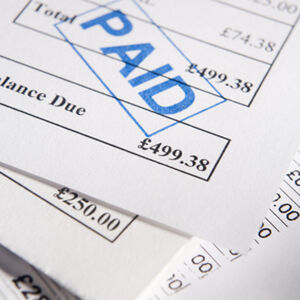 Early payment schemes, late payment and the construction industry in 2014