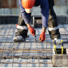 Record crucial health & safety information with our Mobile Forms app to stay compliant