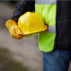 A Guide to Construction Job Costing
