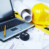 In Safe Hands: What to Look for in a Construction Software Provider