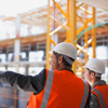 The Subcontractor Management Process