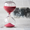 How To: Time Your Construction Accounting Software Switch