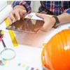 5 Key Reasons to Use Construction Accounting Software
