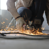 Managing Subcontractors Efficiently in Your Construction Business