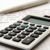 Reverse Charge VAT: What it means for the Construction Industry