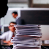 How To: Process Invoices Quicker