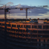 4 Reasons Why Your Business Should Be Using Construction Job Costing Software