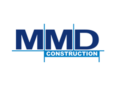MMD Construction Ltd