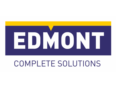 Edmont