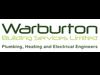 Warburton Building Services Ltd