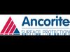 Ancorite Ltd