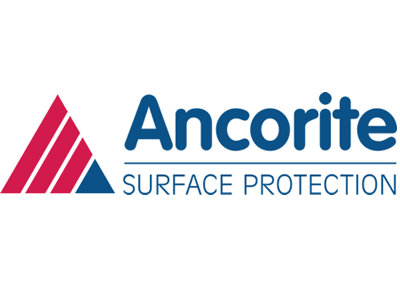Ancorite Ltd