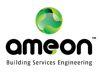 AMEON Building Services Engineering