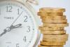 Guide to auto-enrolment pension reforms