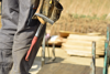 How to manage maintenance services efficiently, reliably, and accurately