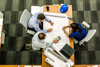 Making a business case for construction accounting software