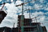Using construction software to manage multiple sites