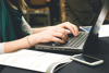 A simple guide to report writing using Accounting Software