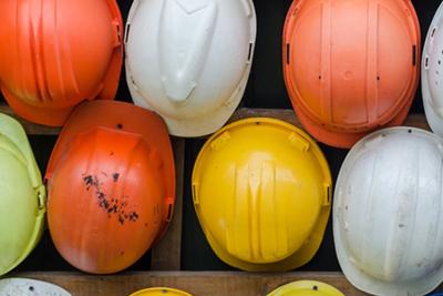 CIS; control managing your subcontractors