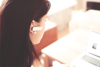 Construction software and customer support: why it's important