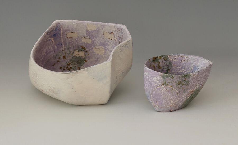 Carolyn-Genders-ceramic-vessels-miararts