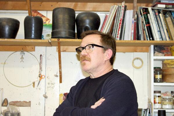 Dan Kelly Profile Image