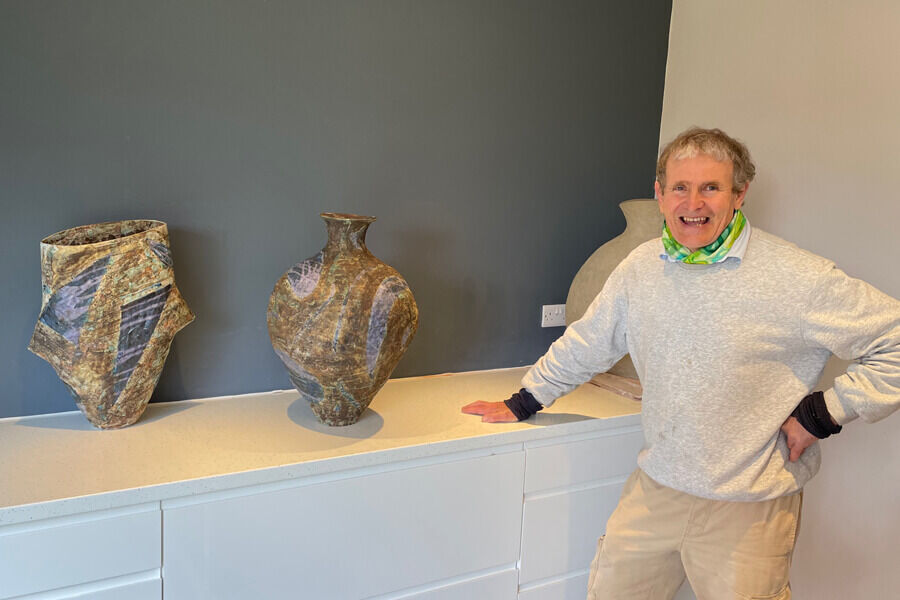 Julian-King-Salter-Potters-Profile-Image