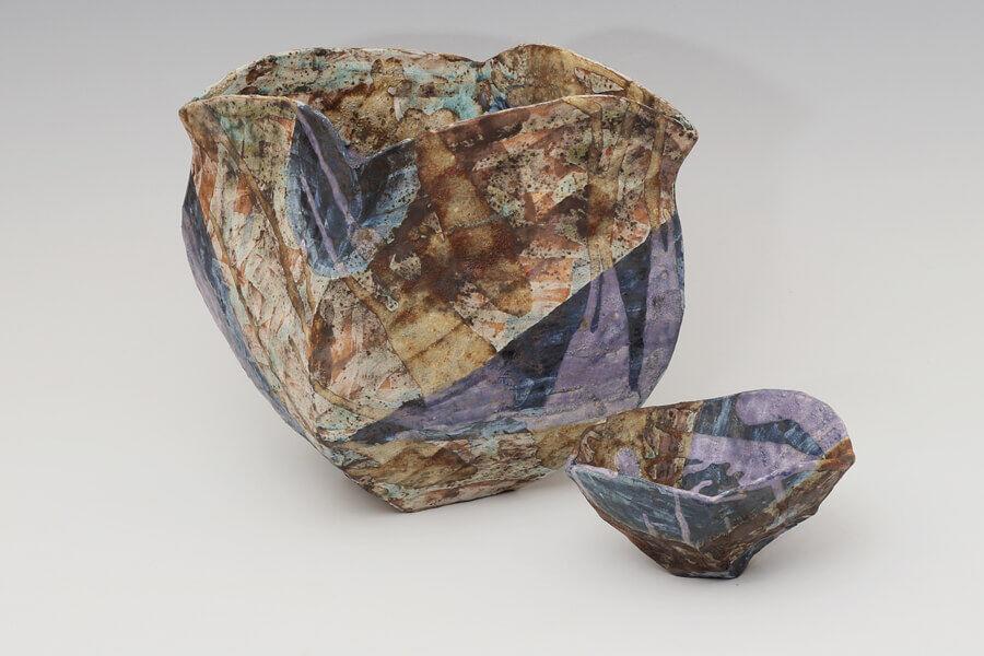 New-ceramic-vessels-by-Julian-King-Salter-miararts