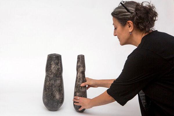 Lara De Sio Ceramicist Profile Image