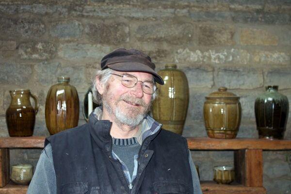 Mike Dodd profile picture