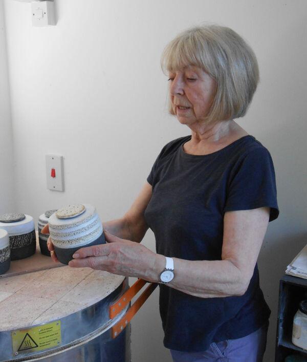 Rosalie-Dodds-potter