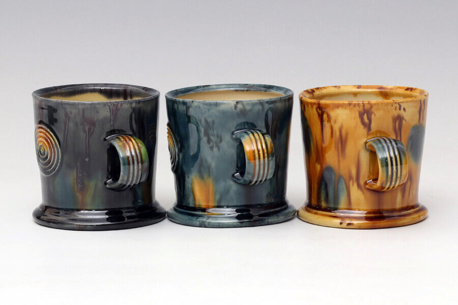 Walter-Keeler-Ceramic-Mugs-miararts