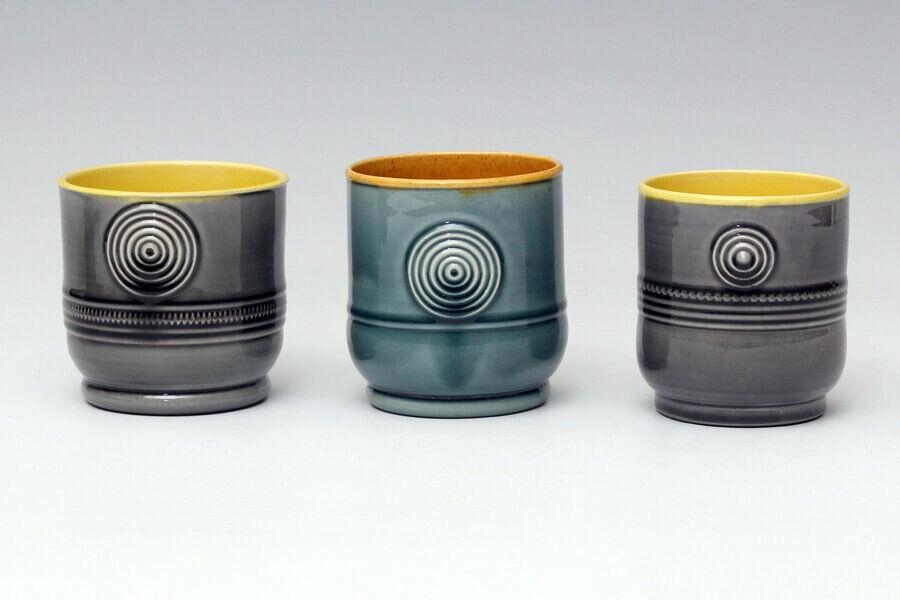 Walter-Keeler-Three-Yunomi-miararts