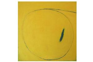 Paintings & Prints by Robert Sosner
