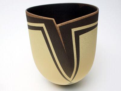 Contemporary Studio Ceramics by Jonathan Middlemiss