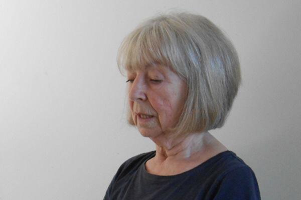 Rosalie Dodds