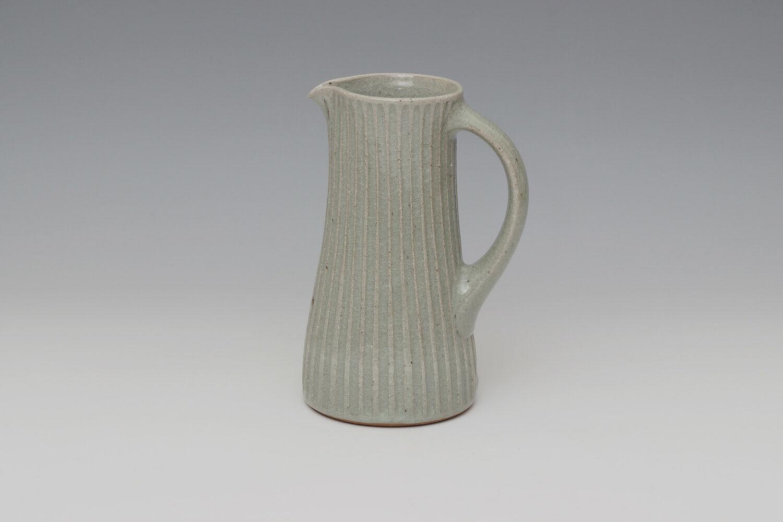 Andrew Crouch Ceramic Jug 03