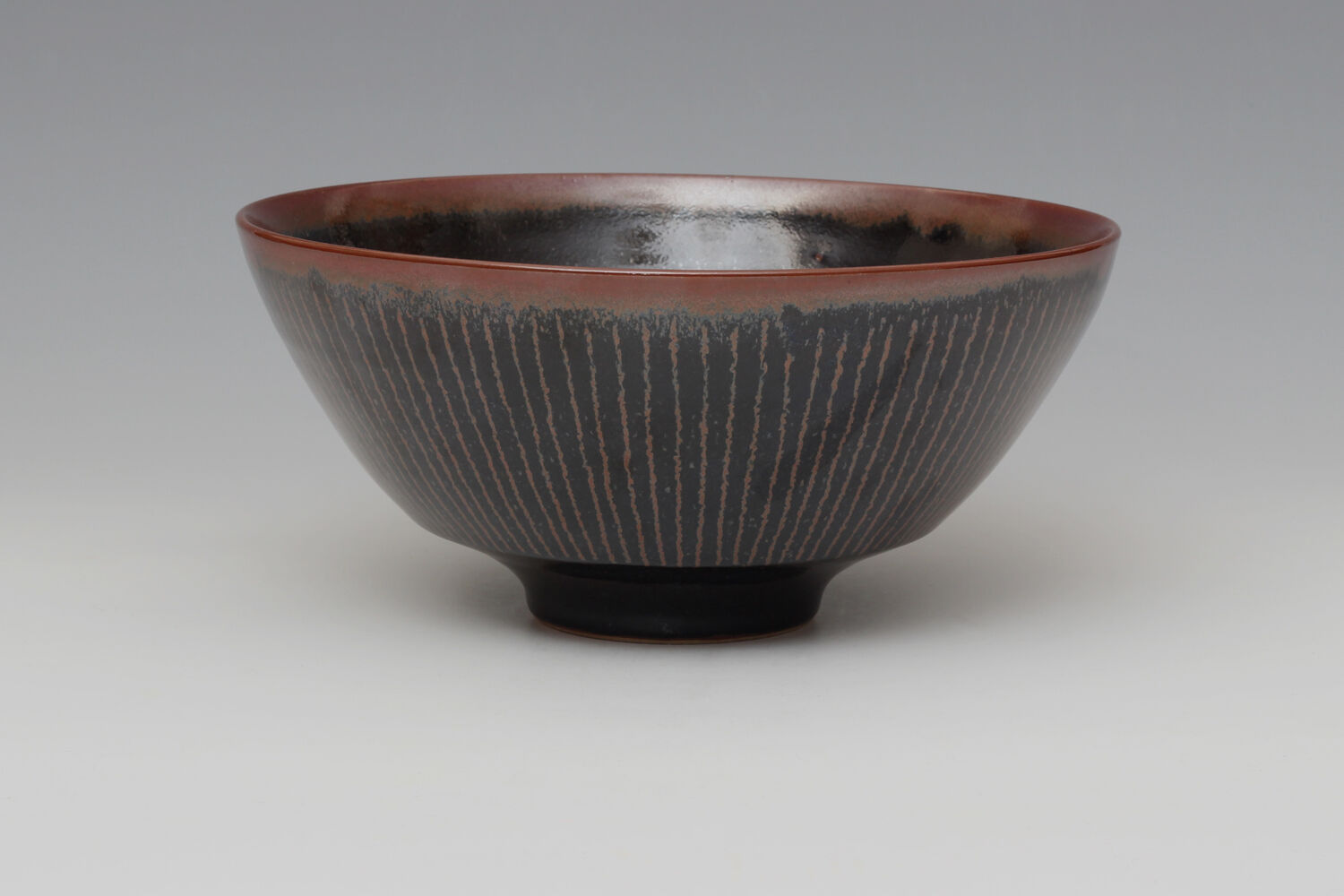 Andrew Crouch Large Ceramic Bowl