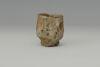 Charles Bound Ceramic Yunomi 11