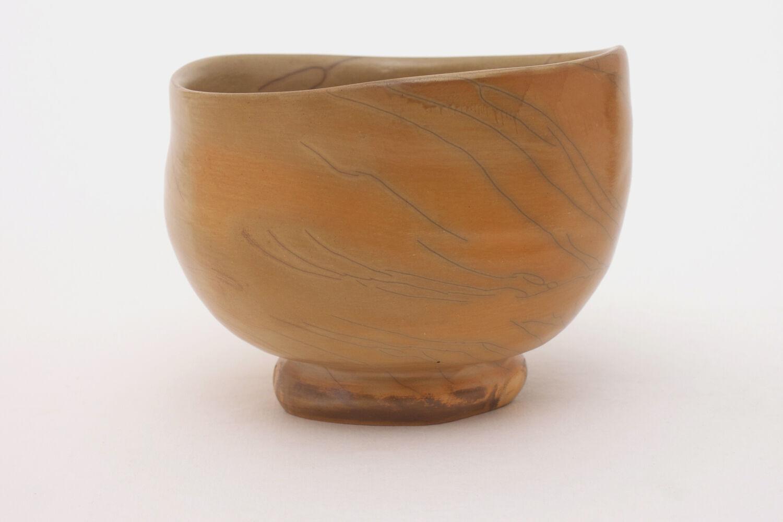 Dalloun CeramicTea Bowl 5