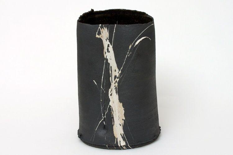 Dan Kelly Ceramic Vessel 004
