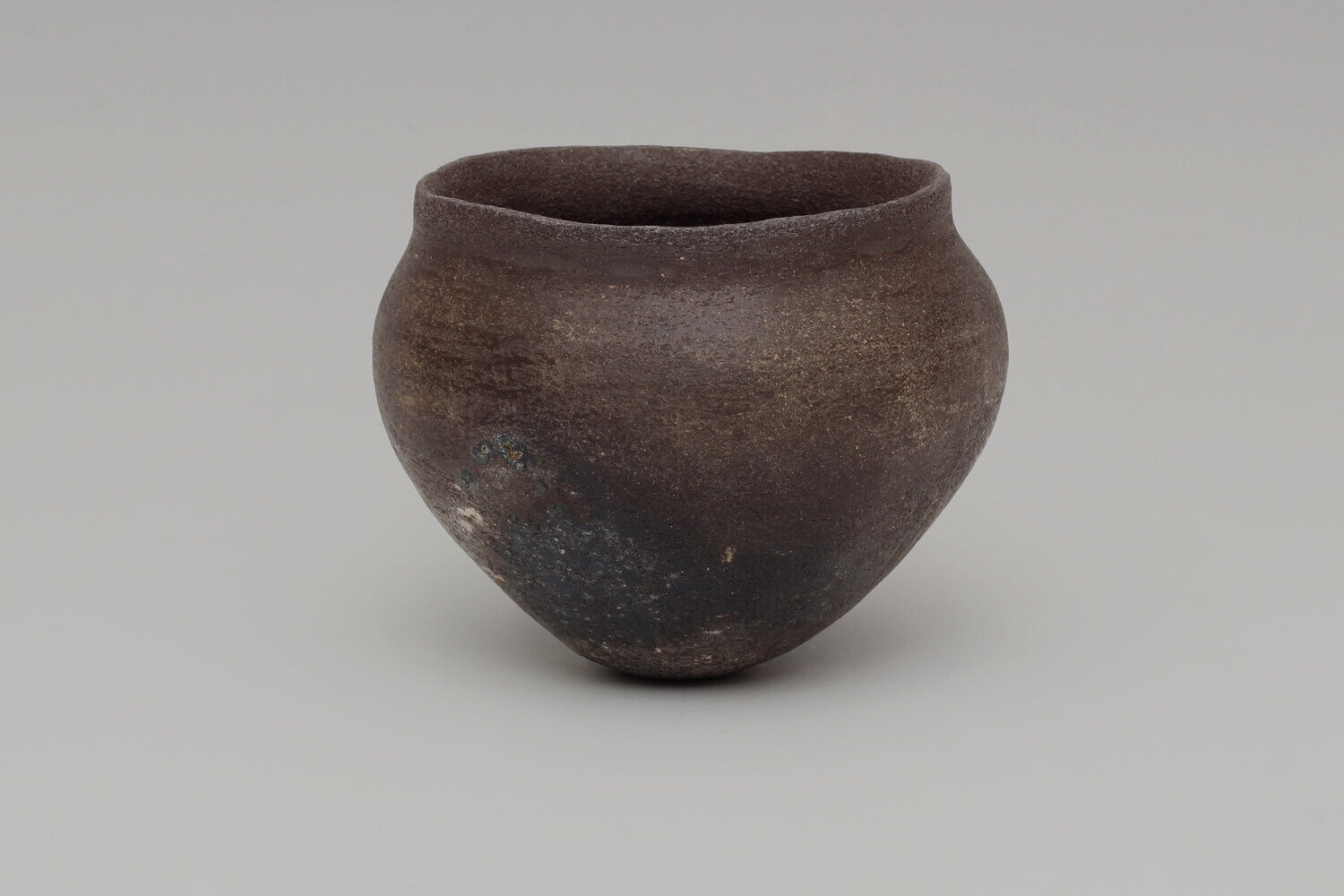 Elspeth Owen Ceramic Jar 39