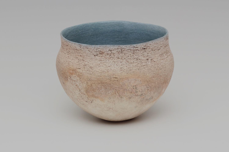 Elspeth Owen Ceramic Jar 41